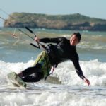 Kitetrip MAROKO – Essaouira 52