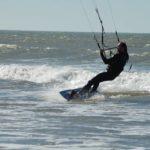 Kitetrip MAROKO – Essaouira 53