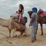 Kitetrip MAROKO – Essaouira 54