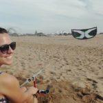 Kitetrip MAROKO – Essaouira 56