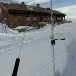 Kitetrip NORSKO 2019 33