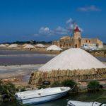 Sicílie 22
