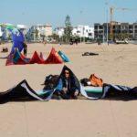 Maroko Kite Trip 14
