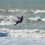 Maroko Kite Trip 16