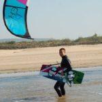 Maroko Kite Trip 18