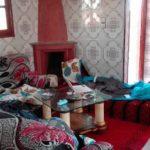Maroko Kite Trip 15