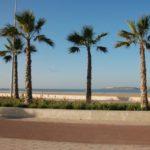 Maroko Kite Trip 21