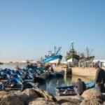 Maroko Kite Trip 24