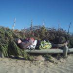 Maroko Kite Trip 32