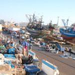 Maroko Kite Trip 35
