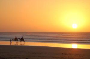 Maroko Kite Trip 1