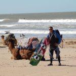 Maroko Kite Trip 39