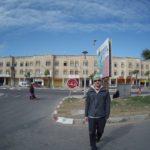 Maroko Kite Trip 47