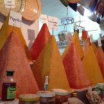 Maroko Kite Trip 44