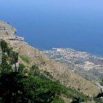Sicílie 31