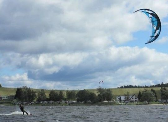 Kite tripy 1